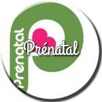 parque bebe prenatal