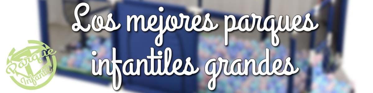 Color : Playpen corralito para ni/ños peque/ños//beb/és//ni/ños con Malla y Puerta Transpirables Valla de Arrastre Rectangular Parque Infantil Grande de 10 Paneles