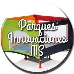 parques innovaciones ms